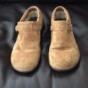 Ugg Oleander Shoes